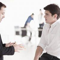 آموزش الکترونیکی زبان بدن و ارتباطات بین فردی