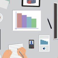 آموزش الکترونیکی برنامه ریزی و مدیریت کسب و کار