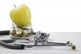 آموزش الکترونیکی اقتصاد سلامت