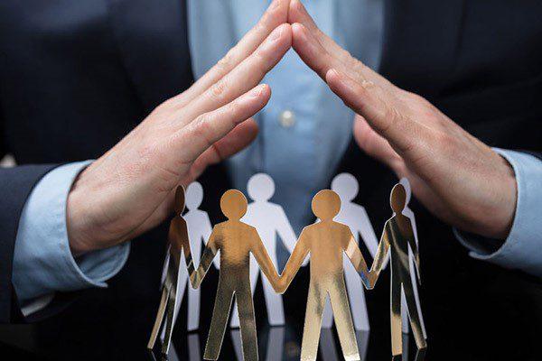 وبینار آنلاین آشنایی با بازرسی از دفاتر قانونی در قوانین تامین اجتماعی